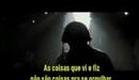 A Conquista da Honra (Flags of Our Fathers) - Trailer