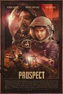 Prospect (Prospect)