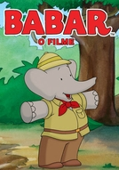 Babar: O filme (Babar: The Movie)