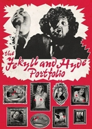 The Jekyll and Hyde Portfolio (The Jekyll and Hyde Portfolio)