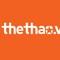 thethaovn
