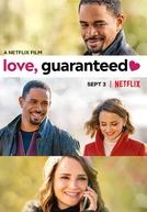 Amor Garantido (Love, Guaranteed)