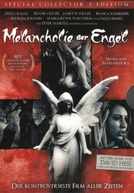 The Angel's Melancholia