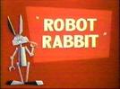 O Coelho e o Robô (Robot Rabbit)