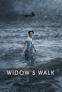 Widow's Walk - Poster / Capa / Cartaz - Oficial 1
