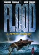 Dilúvio - A Ira de um Rio (Flood: A River's Rampage)
