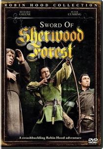Robin Hood - O Invencível - Poster / Capa / Cartaz - Oficial 4