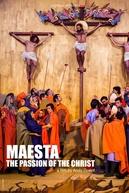 Maestá, a Paixão de Cristo (Maestà, la passion du Christ)