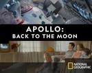 Apollo: Reconstruindo a Jornada Espacial (Apollo: Back to the Moon)