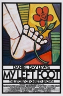 Meu Pé Esquerdo (My Left Foot: The Story Of Christy Brown)