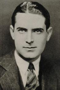 Lloyd Hughes
