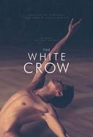 O Corvo Branco (The White Crow)