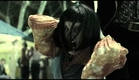 Balada Triste De Trompeta (Trailer HD 1080p)