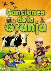 Canções da Fazenda - Poster / Capa / Cartaz - Oficial 1