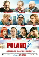 PolandJa (PolandJa)