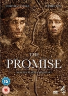 The Promise (The Promise)