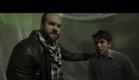 THE ORDER Trailer # 1 (2017) Austin St John, Jason Faunt, Walter Jones, Erin Cahill Movie