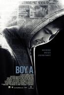 Rapaz A (Boy A)