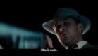 Caça aos Gângsteres - Nova Geração (leg) [HD] | 1° de fevereiro nos cinemas