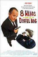 Fugindo da Máfia (8 Heads in a Duffel Bag)