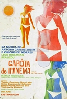 Garota de Ipanema (Garota de Ipanema)