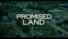 Promised Land TRAILER (2012) - Matt Damon Movie HD