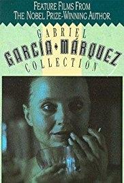 El verano de la señora Forbes - Poster / Capa / Cartaz - Oficial 3
