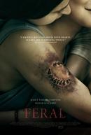 Feral (Feral)