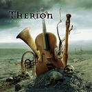 Therion - The Miskolc Experience