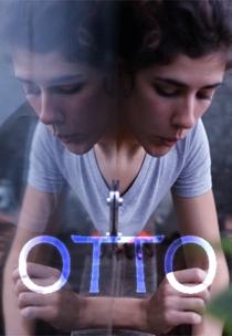 Otto - Poster / Capa / Cartaz - Oficial 1