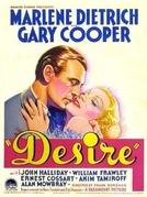 Desejo (Desire)