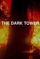 The dark tower (The dark tower)
