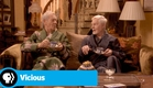 VICIOUS | Series Finale Preview | PBS
