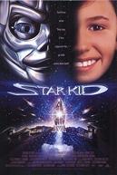 Meu Amigo Espacial (Star Kid)