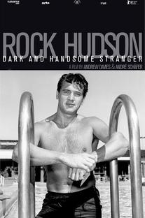 Rock Hudson - Belo e Enigmático - Poster / Capa / Cartaz - Oficial 1