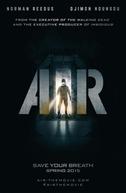 Sem Ar (Air)