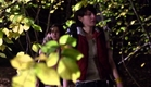 Eden Lodge 2015 official movie trailer HD