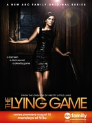 Jogo de Mentiras (1ª Temporada) (The Lying Game (Season 1))
