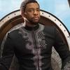 Pantera Negra é o filme mais buscado no Google em 2018; Veja lista
