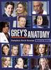 Grey's Anatomy (6ª Temporada)