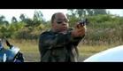 Segurança Nacional - Trailer