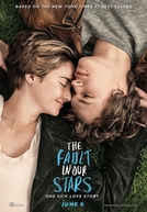 A Culpa é das Estrelas (The Fault in Our Stars)