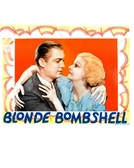 Harlow: The Blonde Bombshell (Harlow: The Blonde Bombshell)