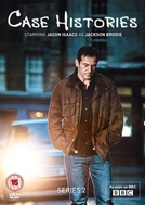 Case Histories (2° Temporada) (Case Histories (Season 2))