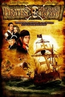 Em Busca do Tesouro Perdido (Pirates of Treasure Island)