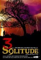 3 Solitude (3 Solitude)
