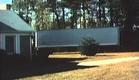 Trucker's Woman 1975 Movie Trailer