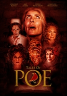 Tales of Poe (Tales of Poe)