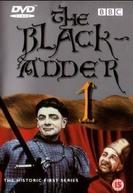 A Víbora Negra (BlackAdder)