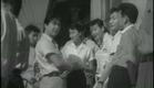 EARLY SPRING (Soshun, 1956)